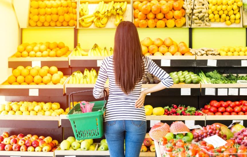 ovoshhi-i-frukty-s-himiej-kak-opredelit-i-ne-navredit-sebe-kuplennymi-produktami...