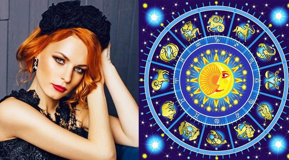 samye-luchshie-hozyajki-po-znaku-zodiaka-harakteristika-kazhdoj...