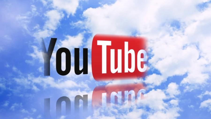 stoit-li-zhdat-zarabotkov-s-YouTube-kak-i-skolko-mozhno-zarabatyvat-na-svoem-video-kanale