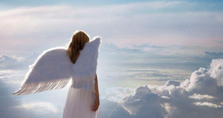 umershij-rodstvennik-stal-angelom-hranitelem-kak-eto-opredelit-foto-angel-hranitel...