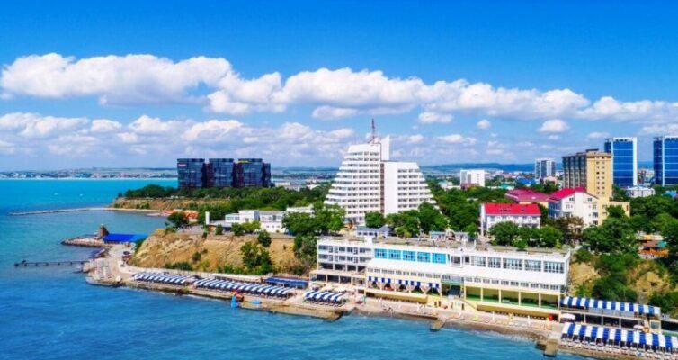 3-luchshih-regiona-dlya-otdyha-v-rossii-v-2020-godu-s-uchetom-pandemii-foto-anapa-barguzin-kurort-krasnodara