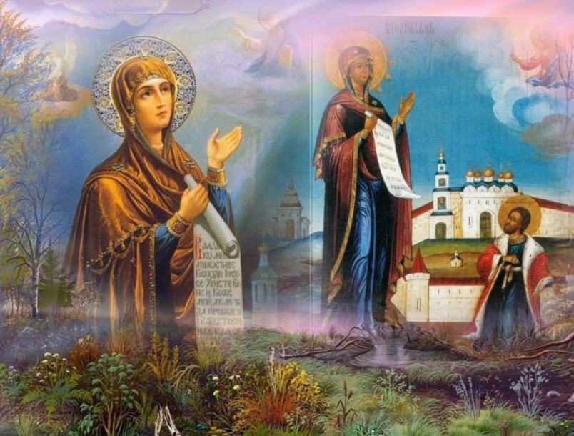 kakim-hristianskim-svyatym-i-ikonam-molitsya-ob-istselenii-foto-ikon-s-adresami...
