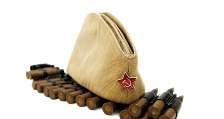 voennye-primety-i-poverya-svyazannye-s-armiej-soldatami-i-voennymi