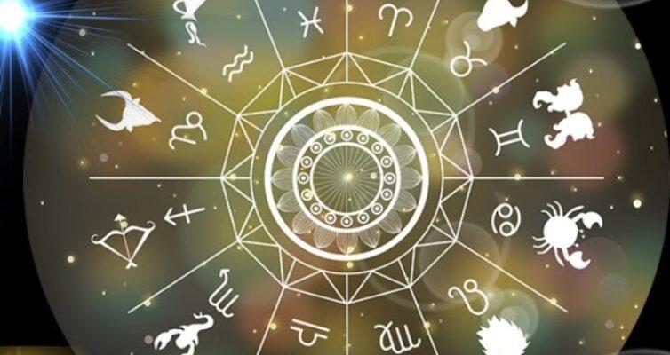 znaki-zodiaka-predstaviteli-kakih-iz-nih-obladayut-stalnymi-nervami-psihologicheski-silnye