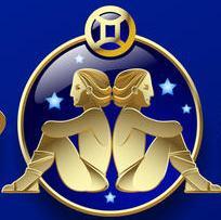 4-samyh-umnyh-znaka-zodiaka-po-mneniyu-astrologov-pochemu-imenno-oni-voshli-v-chetverku-geniev-bliznetsy