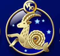 4-samyh-umnyh-znaka-zodiaka-po-mneniyu-astrologov-pochemu-imenno-oni-voshli-v-chetverku-geniev-kozerog