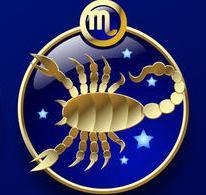 4-samyh-umnyh-znaka-zodiaka-po-mneniyu-astrologov-pochemu-imenno-oni-voshli-v-chetverku-geniev-skorpion