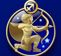 4-samyh-umnyh-znaka-zodiaka-po-mneniyu-astrologov-pochemu-imenno-oni-voshli-v-chetverku-geniev-strelets