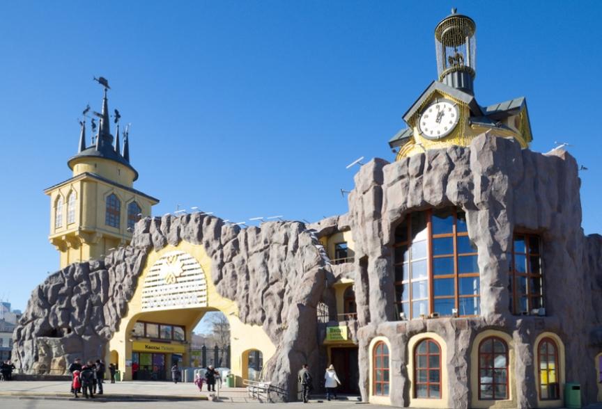 5-samyh-interesnyh-zooparkov-Rossii-gde-stoit-pobyvat-detyam-i-vzroslym-foto-moskovskij-zoopark...