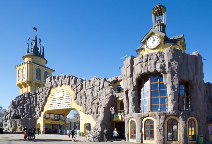 5-samyh-interesnyh-zooparkov-Rossii-gde-stoit-pobyvat-detyam-i-vzroslym-foto-moskovskij-zoopark
