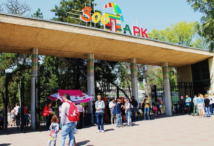 5-samyh-interesnyh-zooparkov-Rossii-gde-stoit-pobyvat-detyam-i-vzroslym-foto-zoopark-rostova-na-donu