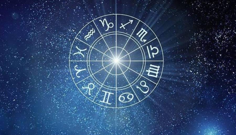 IQ-rejting-kakoj-uroven-intellekta-u-kazhdogo-znaka-zodiaka...