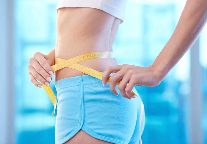 bikini-dieta-dlya-pohudeniya-zhivota-i-beder-minus-5-kg-vesa-za-nedelyu