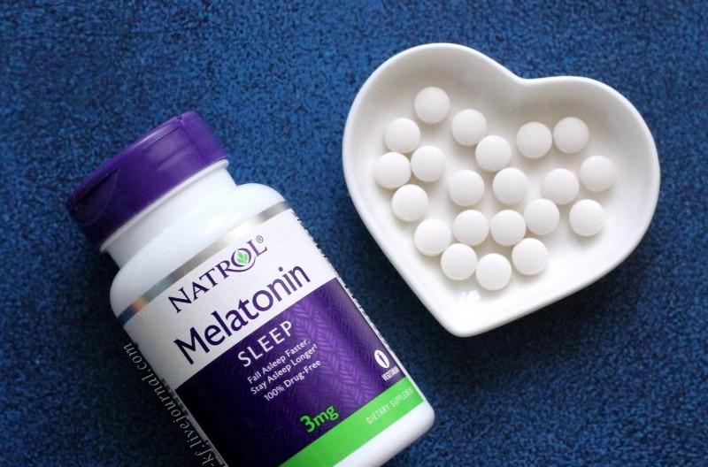 chto-takoe-gormon-sna-melatonin-i-chem-on-tak-vazhen-dlya-organizma-foto-melatonin-tabletki