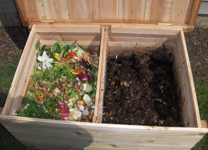 kak-gotovit-kachestvennyj-kompost-dlya-ogoroda-kruglyj-god-foto-kompost-v-korobe-organicheskoe-udobrenie