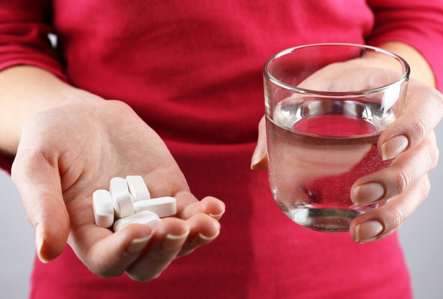 kak-pravilno-prinimat-antibiotiki-chtoby-ne-navredit-organizmu-polnaya-instruktsiya-foto