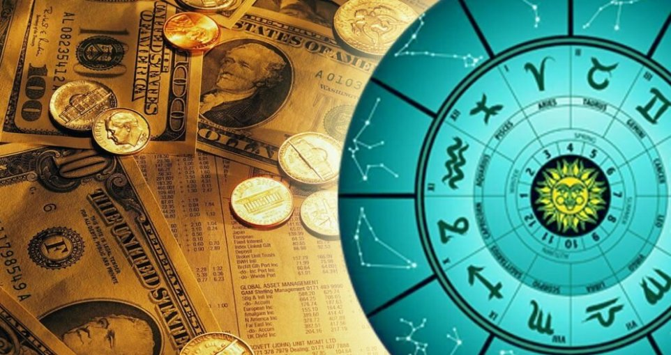 kakim-budet-finansovyj-2021-god-dlya-vseh-znakov-zodiaka-denezhnyj-goroskop-na-ves-god