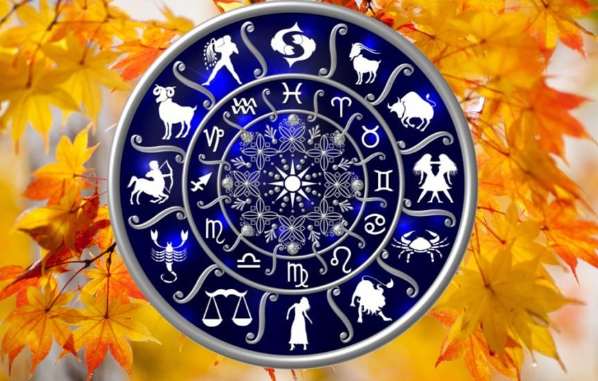 neozhidannye-peremeny-v-oktyabre-dlya-vseh-znakov-zodiaka-goroskop-na-oktyabr...