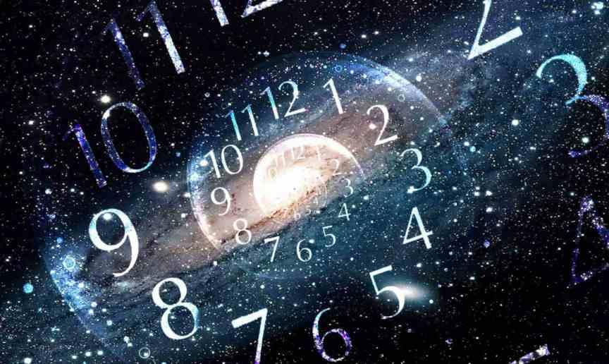numerologiya-kakim-budet-dlya-vas-2021-god-ishodya-iz-vashego-chisla-zhiznennogo-puti-pokazano-kak-uznat-svoe-chislo