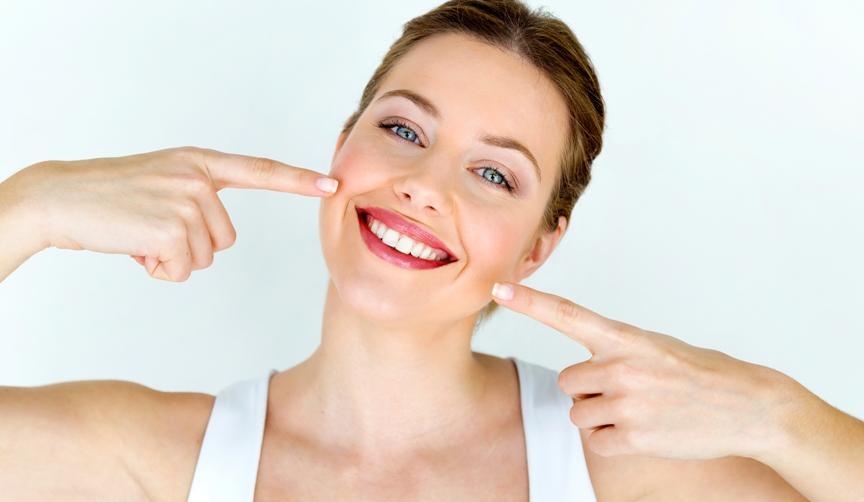 s-etimi-privychkami-vy-zabudete-pro-vizity-k-stomatologu-a-vasha-ulybka-budet-oslepitelnoj-do-glubokoj-starosti