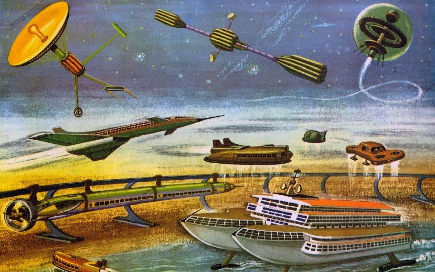 samye-neveroyatnye-predskazaniya-na-21-vek-kotorye-poka-eshhe-ne-sbylis-20-predskazanij-foto-retro-futurizm
