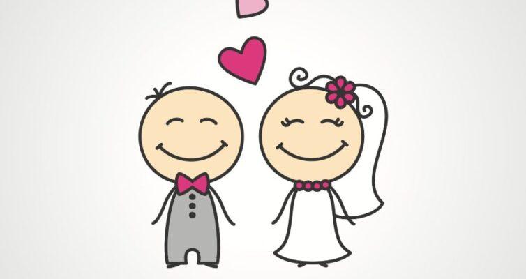 veselye-anekdoty-na-semejnuyu-temu-lyubvi-i-romantiki