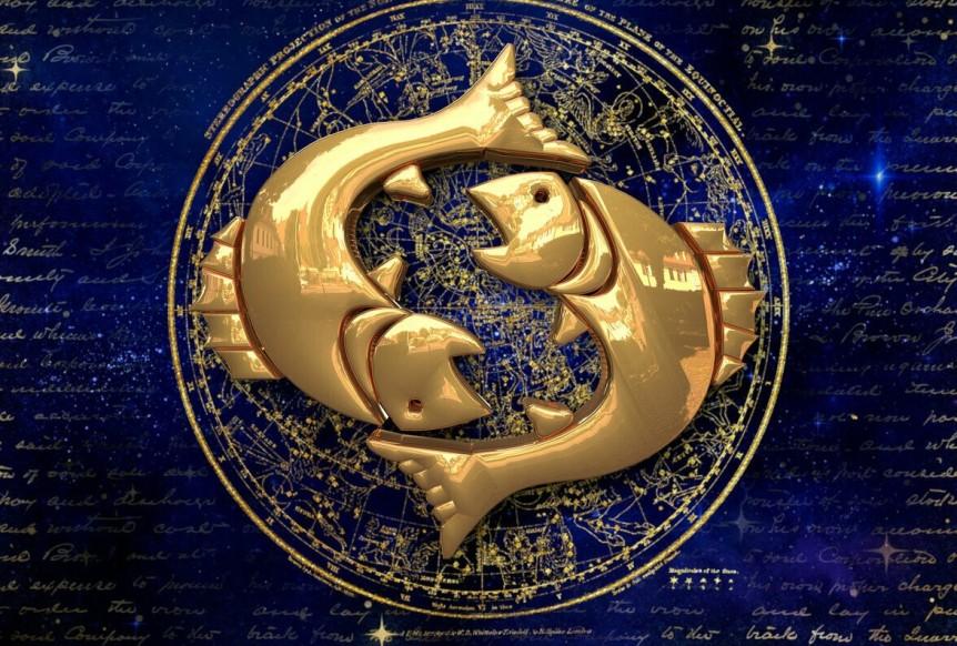 znak-zodiaka-ryby-harakter-ryb-doma-na-rabote-v-lyubvi-i-druzhbe