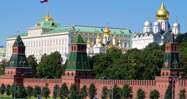9-novyh-zakonov-nachali-dejstvovat-s-1-oktyabrya-2020-goda-v-Rossii