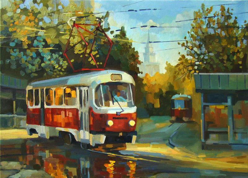 anekdoty-podslushano-v-odesskom-tramvae-odesskij-yumor-i-shutki...