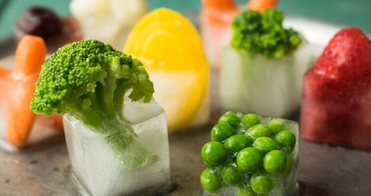 kakie-produkty-frukty-ovoshhi-i-yagody-mozhno-zamorazhivat-a-kakie-net...