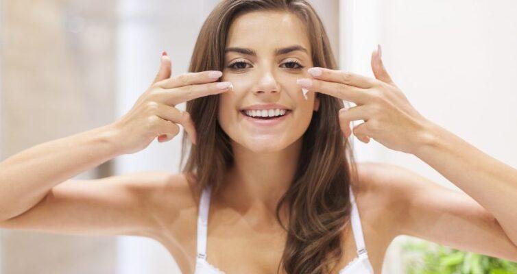 kosmetika-bez-himii-6-naturalnyh-masok-ot-raznyh-problem-kozhi-retsepty-dachnaya-kosmetika...