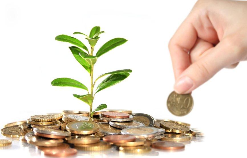 kuda-vygodno-investirovat-nebolshuyu-summu-deneg-top-6-variantov...