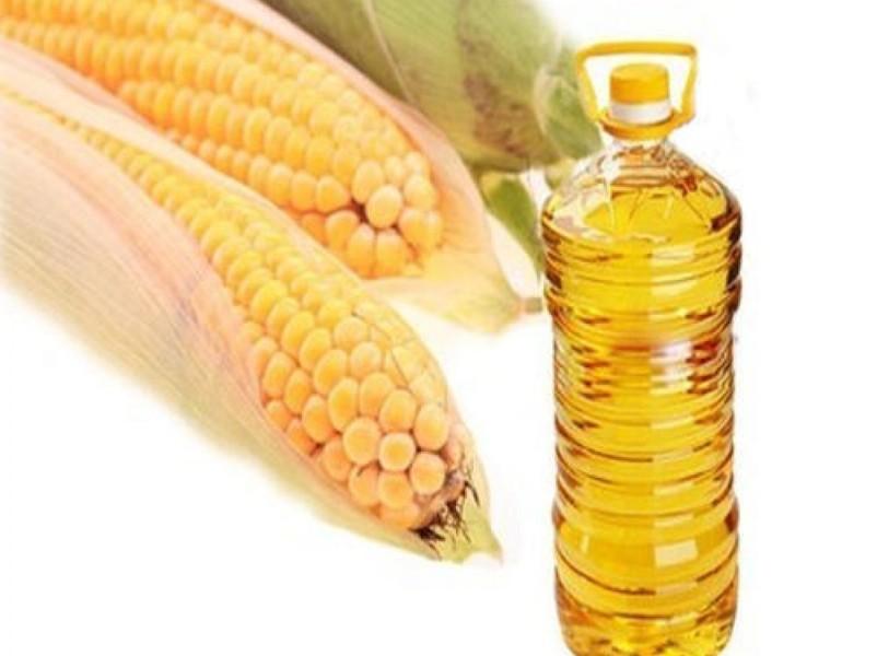 kukuruznoe-maslo-sostav-i-svojstva-vliyanie-na-organizm-foto