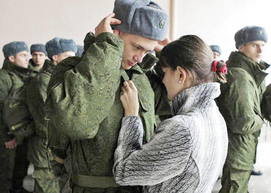 provody-v-armiyu-19-primet-i-poverij-svyazannyh-s-provodami-prizyvnikov-na-sluzhbu...