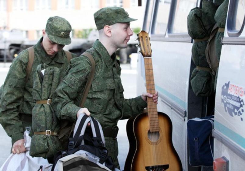 provody-v-armiyu-19-primet-i-poverij-svyazannyh-s-provodami-prizyvnikov-na-sluzhbu