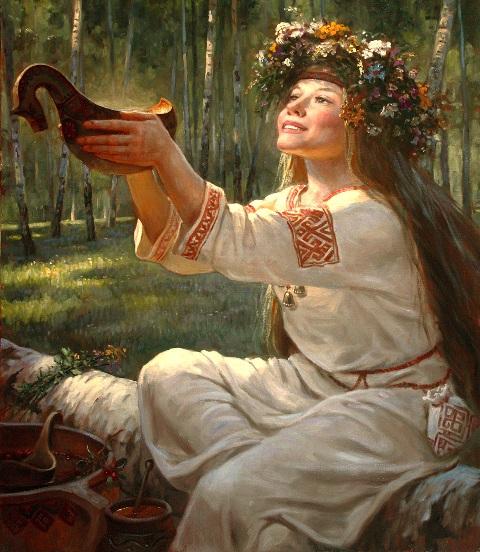 samye-krasivye-starinnye-slavyanskie-imena-dlya-devochki-znachenie-imen-i-harakter-kartina-slavyanskaya-boginya-lada