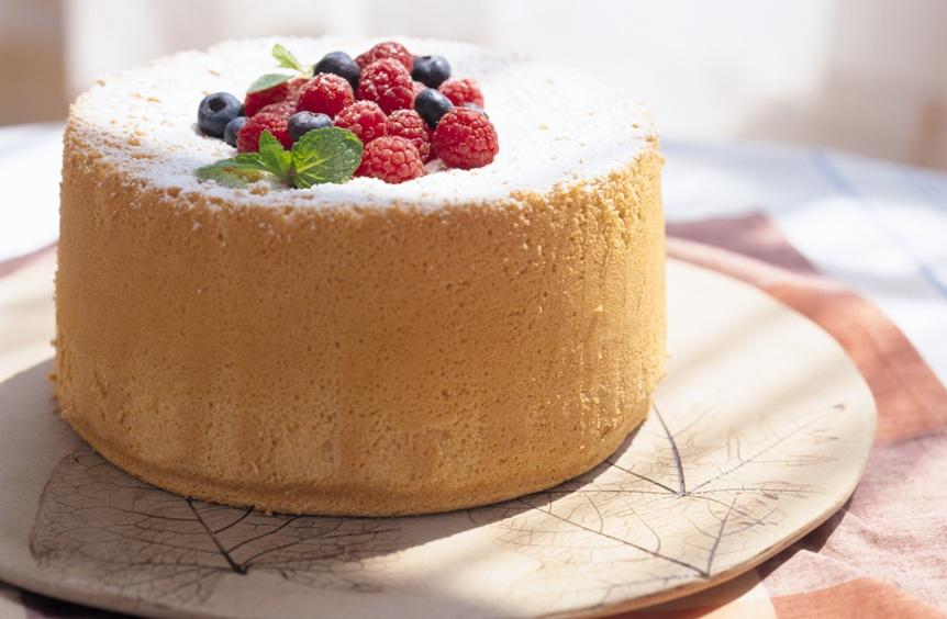 sekret-vkusnogo-i-pyshnogo-biskvita-10-pravil-v-prigotovlenii-foto-pyshnyj-biskvit-dlya-torta