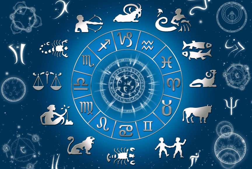 v-chyom-kazhdyj-znak-zodiaka-chuvstvuet-sebya-schastlivym-istochnikiki-sily