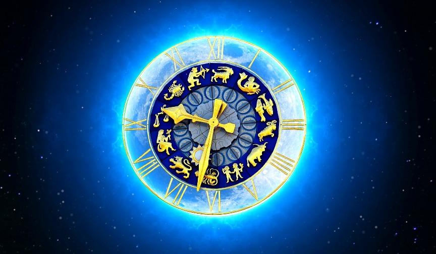 3-znaka-zodiaka-kotorye-stareyut-medlennee-drugih-i-pochti-ne-menyayutsya-vneshne-s-godami