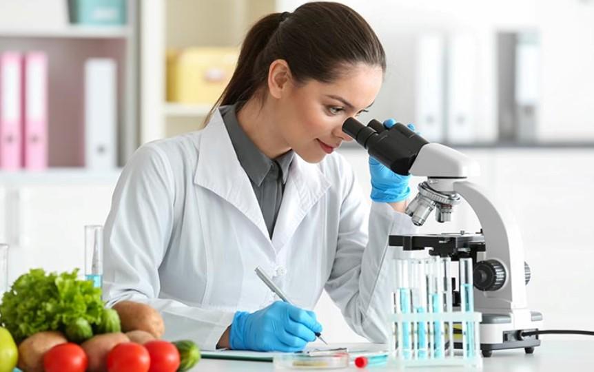dieta-ili-vid-pitaniya-protiv-koronavirusa-rekomendatsii-ekspertov-dietologov
