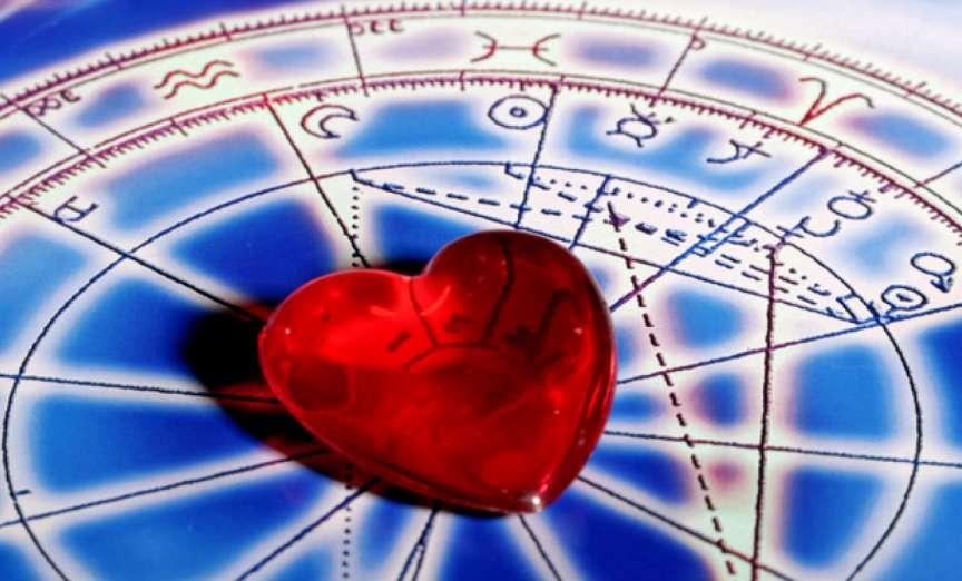 goroskop-lyubvi-dlya-vseh-znakov-zodiaka-na-god-belogo-byka-2021-god