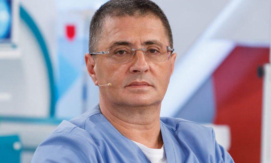 kak-pravilno-lechit-gorlo-po-mneniyu-doktora-myasnikova-foto-doktor-aleksandr-myasnikov