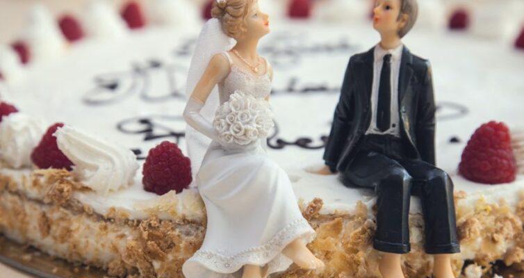 korotkie-rasskazy-svadebnyh-istorij-2-chast