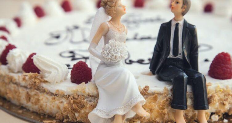korotkie-svadebnye-istorii-kogda-svadba-ne-udalas-rasskazannye-internet-polzovatelyami-foto-pexels-splitshire