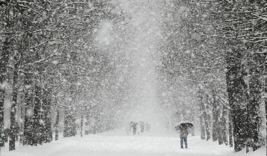 snezhnye-primety-pro-sneg-i-narodnye-poverya-svyazannye-so-snegom-foto-snegopad...
