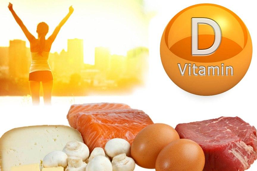 vitamin-d-d-ot-kakih-boleznej-nuzhnaya-norma-v-kakih-produktah-est-mozhno-li-prinimat-s-kaltsiem-foto-istochniki-vitamina-d