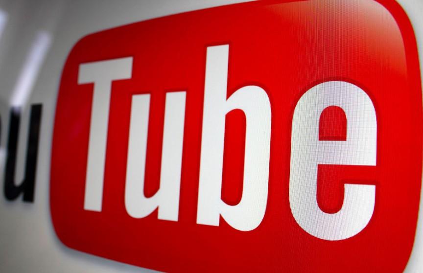 kakoj-samyj-dorogoj-kanal-na-YouTube-samyj-vysokooplachivaemyj-v-Rossii-kto-avtor-etogo-kanala-i-kak-on-nazyvaetsya...