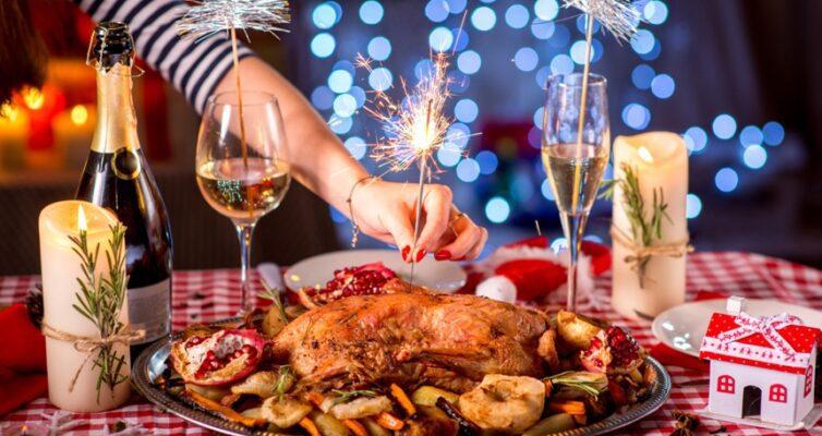 lajfhaki-novogodnyaya-kulinariya-i-podgotovka-novogodnego-stola-k-prazdniku