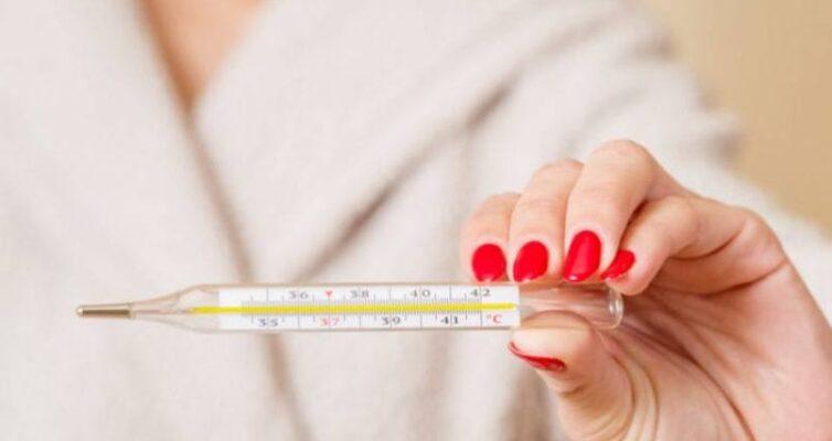 skolko-vremeni-nuzhno-derzhat-rtutnyj-gradusnik-izmeryaya-temperaturu-tela