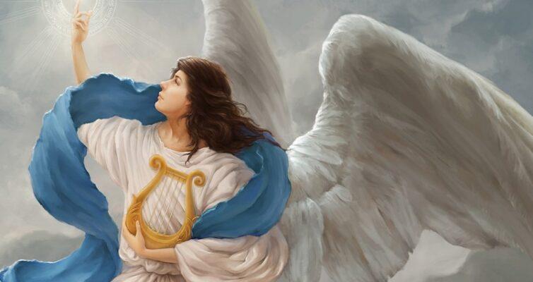 5-sposobov-vyjti-na-svyaz-so-svoim-angelom-hranitelem-foto-angel-hranitel
